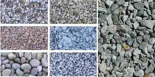 Picture Of Aggregates